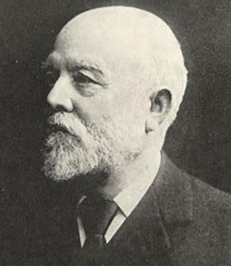 A.R.ブラウン